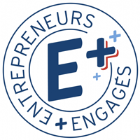 label-millefruits-entrepreneurs-engages