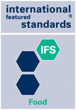 label-millefruits-international-featured-standards