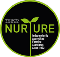 label-millefruits-tesco-nurture
