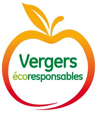 label-millefruits-vergers-ecoresponsables