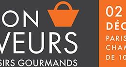 logo-Saveurs-2016-1